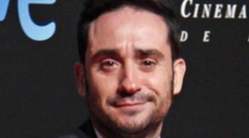 Juan Antonio Bayona obtiene el Goya 2013 a Mejor Director, mientras 'Blancanieves' se lleva el de Mejor Película