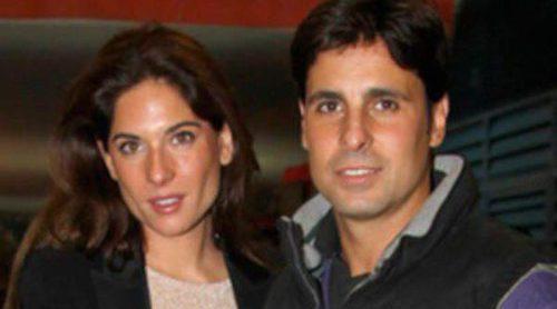 Fran Rivera y Lourdes Montes podrían estar planeando su boda para septiembre