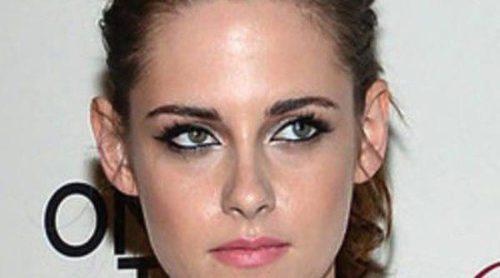 Kristen Stewart, Jennifer Aniston, Channing Tatum, Jessica Chastain...: los presentadores de los Oscar 2013