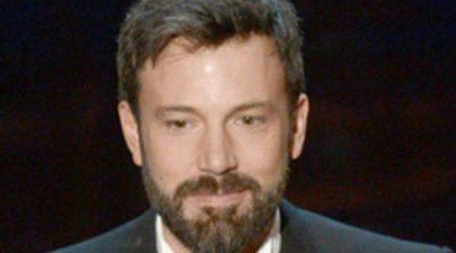 'Argo' gana el Oscar 2013 a Mejor película mientras Ang Lee es el Mejor director por 'La vida de Pi'