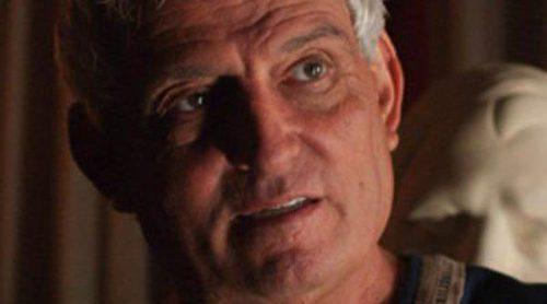 Muere Pepe Sancho a los 68 años a causa de un cáncer