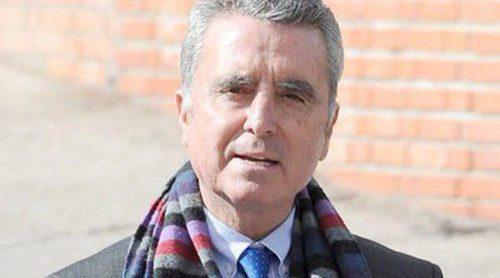 El toro más difícil de José Ortega Cano: comienza el juicio por el accidente de tráfico en el que murió una persona