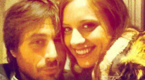 Hugo Silva y Michelle Jenner pillados besándose: ¿nueva pareja a la vista?