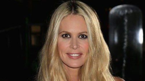 Elle Macpherson se ha comprometido con el multimillonario Jeffrey Soffer