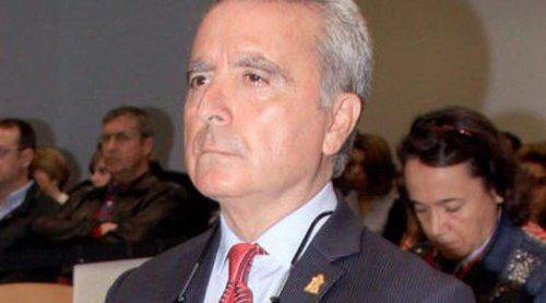 José Ortega Cano asegura en la primera sesión del juicio que solo se