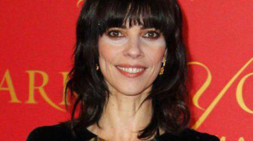 Maribel Verdú, Michelle Jenner y Luis Tosar, entre los nominados a los Premios Unión de Actores 2012