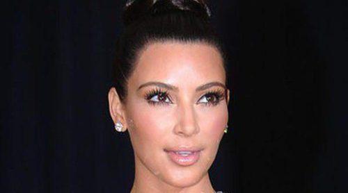 La escena del compromiso entre Kim Kardashian y Kris Humphries fue grabada varias veces