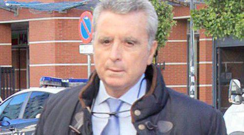 Los testigos aseguran que Ortega Cano