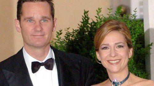 El abogado de Urdangarín tacha de 'tonterías' los rumores sobre una posible separación de los Duques de Palma
