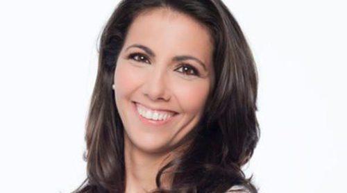 Ana Pastor seguirá en CNN pese a su fichaje por Atresmedia TV