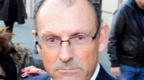 Mario Pascual Vives confirma que no será el abogado de la Infanta Cristina