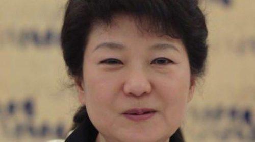 Park Geun-hye, la nueva Dama de Hierro está preparada para la Guerra en Corea