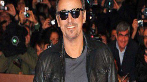 Bruce Springsteen lanzará su nuevo recopilatorio, 'Collection: 1973-2012', el 16 de abril