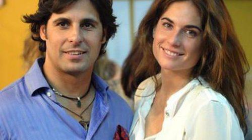 Fran Rivera y Lourdes Montes se casan el 14 de septiembre en Ronda