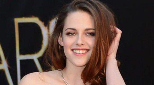 Kristen Stewart, Josh Duhamel y Julianne Hough, principales reclamos de los estrenos de cine