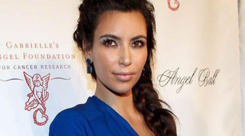Kim Kardashian y Kris Humphries se divorcian después de un año y medio de litigios