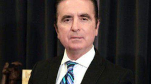 José Ortega Cano, condenado a dos años, seis meses y un día de cárcel por conducción temeraria y homicidio imprudente