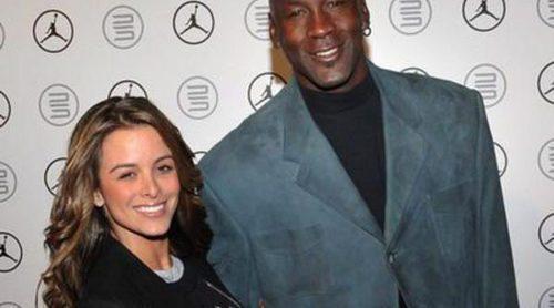 Michael Jordan e Yvette Prieto se dan el 'sí quiero' en una multitudinaria celebración en Florida