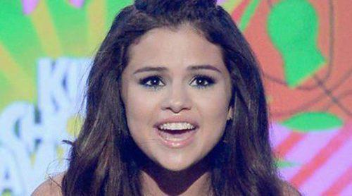 Selena Gomez, Justin Bieber, Christina Aguilera o Pitbull actuarán en la gala de los Billboard Music Awards 2013