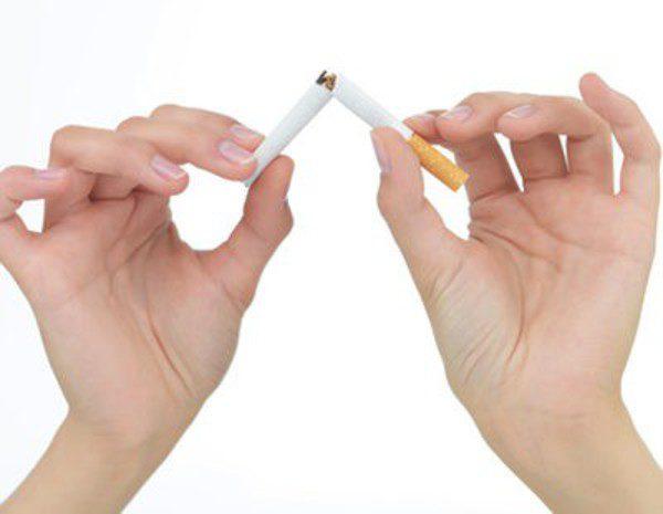 Si es posible fumar al tratamiento de la gonorrea