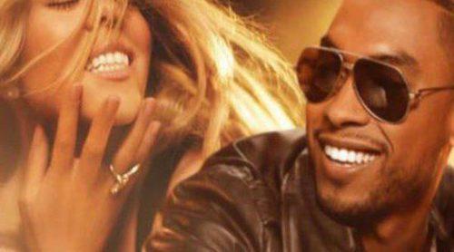 Mariah Carey y Miguel presentan el videoclip de '#Beautiful', su primer dueto juntos