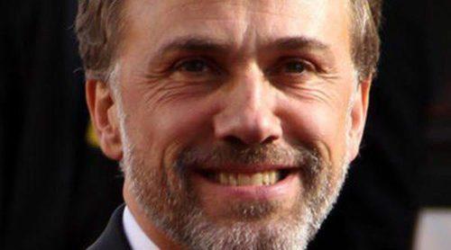 Unos disparos durante una entrevista a Christoph Waltz y un robo de joyas ensombrecen el Festival de Cannes 2013