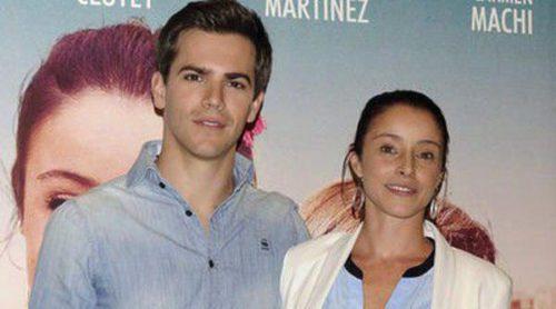 Ingrid Rubio, Marc Clotet y Carmen Machi presentan la ópera prima de Alberto Aranda 'La estrella'