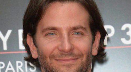 Bradley Cooper, Justin Bartha y Heather Graham acuden al estreno de 'R3sacón' en París