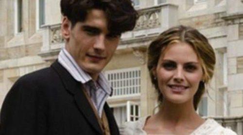 Adiós a 'Gran Hotel': Antena 3 emitirá el final definitivo de la serie en junio