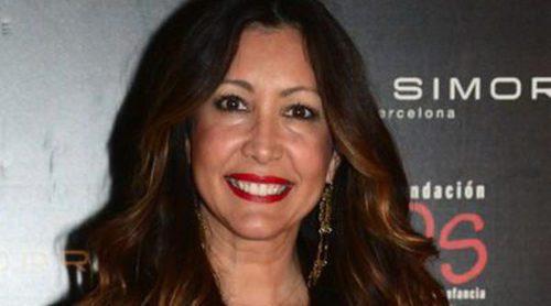 María Bravo desvela que Global Gift Gala de Marbella premiará a la Baronesa Thyssen