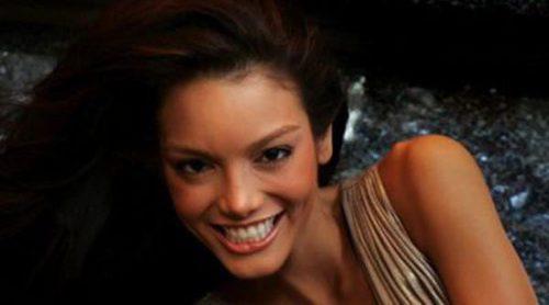 Zuleyka Rivera: 'David Bisbal es un amigo. Tenemos una bonita amistad'