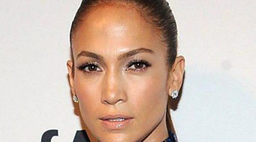 Latinas en Hollywood