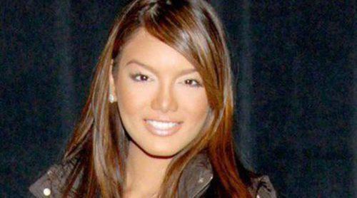 Zuleyka Rivera tras confirmarse que está 'conociendo' a David Bisbal: 'Me hace sentirme bonita y apreciada'
