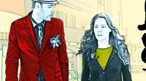 Jesse & Joy: 'Pablo Alborán es un tremendo artista, muy preparado y un amor como persona'