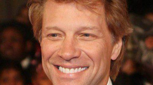 Bon Jovi dona un millón de dólares a las víctimas del huracán 'Sandy' en Nueva Jersey