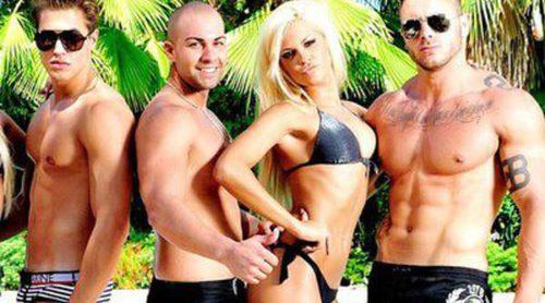 MTV aclara que 'Gandía Shore' no está cancelado, sólo han retrasado el inicio de las grabaciones