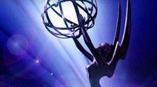 Kerry Washington, Michael Douglas y Helen Mirren, entre los nominados a los Premios Emmy 2013