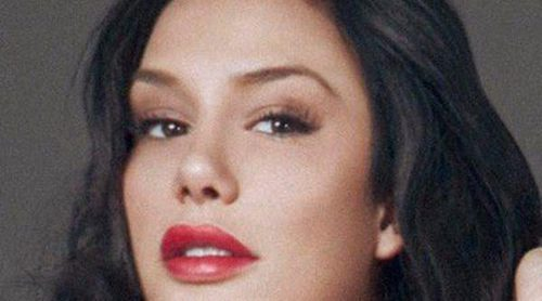 Nicole Minetti, la amante de Silvio Berlusconi, confiesa que estaba enamorada del exprimer ministro