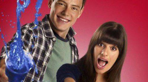 Ryan Murphy habría cancelado 'Glee' tras la muerte de Cory Monteith si Lea Michele lo hubiera querido
