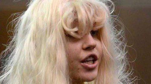 El estado mental de Amanda Bynes, a examen después de provocar un incendio en un vecindario