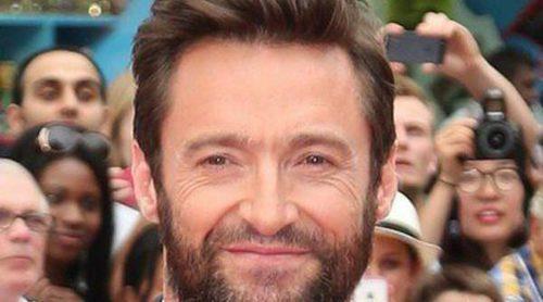 Hugh Jackman protagoniza 'Lobezno inmortal', principal estreno cinematográfico de la semana en España
