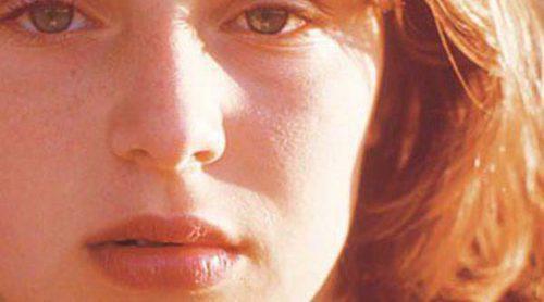 Ve la luz la portada del libro de Samantha Geimer, la niña que fue violada por Roman Polanski