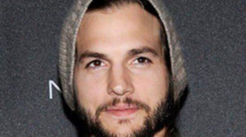 Ashton Kutcher y Mila Kunis disfutan de su romance a semanas del estreno de 'jObs'
