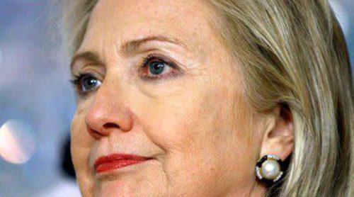 Diane Lane será Hillary Clinton en una miniserie de la NBC