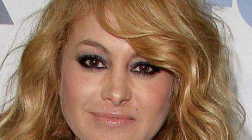 Paulina Rubio, Demi Lovato y Mario Lopez, entre los asistentes a la Fiesta de Verano de Fox