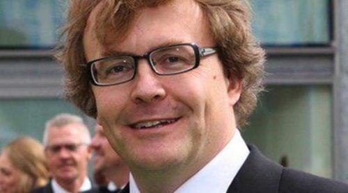 El funeral del Príncipe Friso de Holanda será el viernes y tendrá carácter familiar