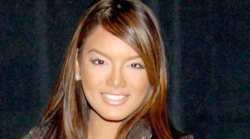 Zuleyka Rivera y David Bisbal: la ex Miss Universo confirma que la distancia ha impedido su romance