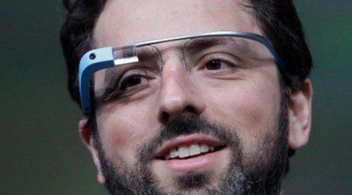El fundador de Google Sergey Brin se divorcia de su mujer tras seis años de matrimonio