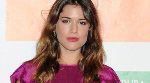 Adriana Ugarte, Ana Milán, Marta Etura y Carlos Sobera protagonizan los Premios Ceres 2013
