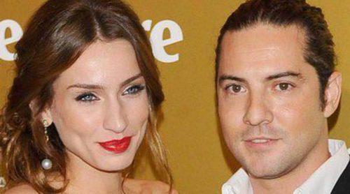 David Bisbal y Raquel Jiménez se dan otra oportunidad y retoman su noviazgo